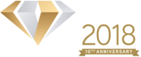 Gatwick Diamond Business Awards 2018