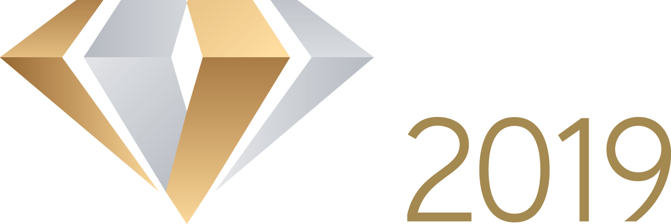 Gatwick Diamond Business Awards 2019