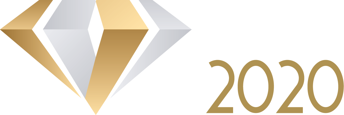 Gatwick Diamond Business Awards 2020