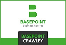 Basepoint Business Centres ltd