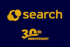 Search Ltd