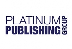 Platinum Publishing Group