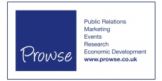 Prowse & Co Ltd