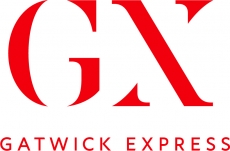 Southern & Gatwick Express Railways
